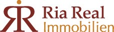 Ria Real Immobilien